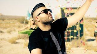 """Sasy - """"Salam"""" OFFICIAL VIDEO"""