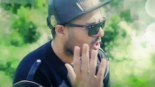 """Sasy - """"Shans"""" OFFICIAL VIDEO"""